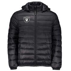 Jaqueta New Era NFL Oakland Raiders Twist Bomber Somente na FutFanatics  você compra agora Jaqueta New cba8be8880343