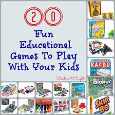 1000 free games to play for kids