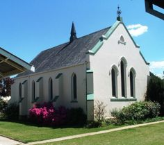 St Columba, Zulu, Us Travel, Cry, South Africa, Cathedral, Destinations, African, Popular