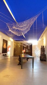 Ingo Maurer Showroom Munich - Google Search