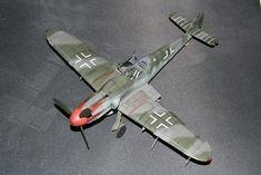 Messerschmitt Bf 109 K-4