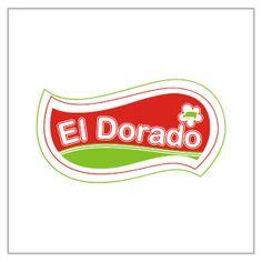 El Dorado Manizales