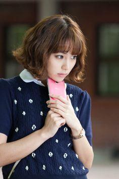 i like the color of her hair.. (lee min jung)생방송카지노 YOGI14.COM 생방송카지노 생방송카지노생방송카지노 생방송카지노
