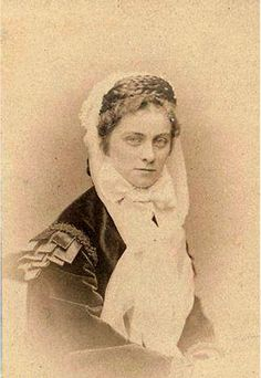 Sophie of Bavaria