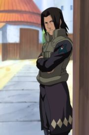 Uchiha Fugaku Uchiha Fugaku, Military Police, Naruto, Anime, Anime Shows, Anime Music, Animation, Anima And Animus