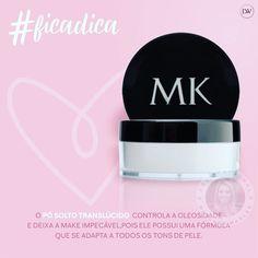 Mary Kay Ash, Base Mary Kay, Mark Kay, Younique, Imagenes Mary Kay, Oriflame Beauty Products, Mary Kay Brasil, Hyeri, Mary Kay Cosmetics