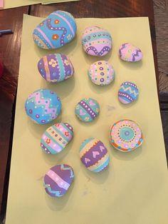 Easter Eggs - IMG_7531
