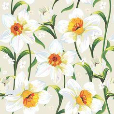 Papel de Parede Floral 14                                                                                                                                                      Mais