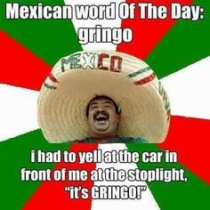We've compiled a list of the 10 best Mexican words of the day. Mexican Word Of Day, Mexican Words, Word Of The Day, Mexican Phrases, The Words, Chicano, Mexican Problems, Mexican Memes, Funny Mexican Quotes