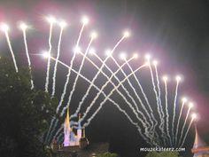 Disney's Magic Kingdom: Wishes...Make a Wish!