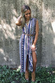 Mystic Rhythm Dress  shop @RioRitz.com