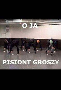 Very Funny Memes, Wtf Funny, K Meme, Bts Memes, Asian Meme, Polish Memes, Mood Wallpaper, About Bts, I Love Bts