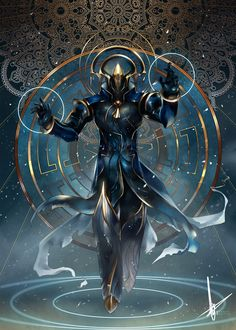 New ideas for sci fi concept art characters warriors rpg Dark Fantasy Art, Fantasy Artwork, Foto Fantasy, Fantasy Kunst, Anime Artwork, Anime Fantasy, Fantasy Art Warrior, Sci Fi Fantasy, Dungeons And Dragons