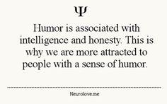 Psychology Facts... :))))) I agree so far!