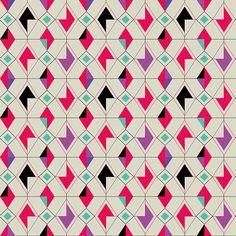 a3350ca50fb8e819c3a3b4e81f644fc1.png (600×600)