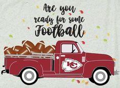 Kansas City Nfl, Kansas City Chiefs Football, Sports Signs, Royals, Famous People, Chevrolet, Cheer, Champion, Homes