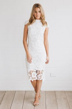 cooper st try to resist dress - ivory | Esther clothing Australia and America USA, boutique online ladies fashion store, shop global womens wear worldwide, designer womenswear, prom dresses, skirts, jackets, leggings, tights, leather shoes, accessories, free shipping world wide. – Esther Boutique