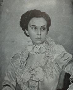 Eduardo Malta.