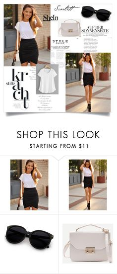 """Shein 8"" by ermina-camdzic ❤ liked on Polyvore featuring shein"