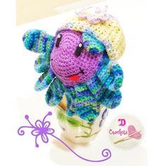 أنت عابر على الدنيا فكن ذا أثر جميل   #D_Crochets #crochet #just_saying  #instamood #patterns #bahrain_Instagram #bahraininstagram #bahrain_crochet #كروشيه #خيوطي #كروشيه_البحرين #crochetoftheday #crochetflower #quotes #quoteoftheday  #crochetroses #roses #flower #amigurumiflower #amigurumirose #amigurumi by d_crochets