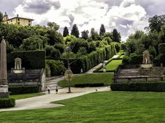 Giuseppe Penone - Luce e Ombra, 2014 - from July 5th to October 5th 2014 - Forte Belvedere/Giardino di Boboli - Florence
