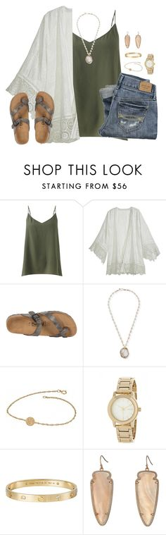 """""""i'm so excited for Christmas. ughh"""" by kaley-ii ❤ liked on Polyvore featuring Jigsaw, Calypso St. Barth, Abercrombie & Fitch, Betula, NAKAMOL, Alison & Ivy, DKNY, Cartier and Kendra Scott"""