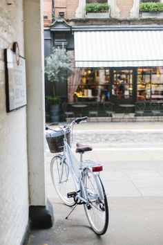 48 Hours In London: What To Do