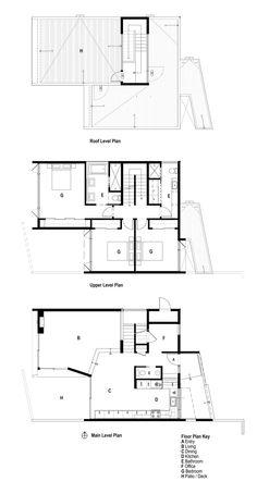 1270564083-floor-plans.jpeg 1.000×1.927 pixels