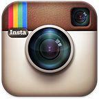 Hvad er Instagram? Jeg vil lige starte denne artikel med at fortælle og forklare hvad Instagram er, hvis du skulle være i tvivl. Instagram er en af de nye tunge(...)