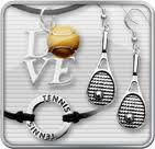 love means Tennis !!