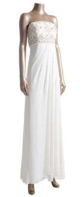 Monsoon Bridal ~ A Beautiful, Affordable