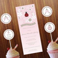 Throwing a baby shower or sprinkle? Get a custom designed invitation, stickers and cupcake toppers from mangodesigns! Contact Pamela at mangodesigns.org/contact (link in bio). #baby #babyshower #babysprinkle #boyorgirl #girlorboy #healthybaby #gender #genderreveal #shower #love #gifts #celebrate #celebration #babyshowergames #dontsaybaby #bib #onsie #onsies #diaper #diapers #measuremomsbelly #offspring #babybottle #babyformula #formula #gettogether #graphicdesign #mangodesigns…