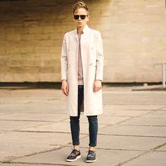 Daniil Shamatrin - Follow My Eyes Coat, Follow My Eyes T Shirt, Follow My Eyes Shoes - To Find You