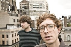kings of convenience-these guys are amazing live Kings Of Convenience, Music Writing, Writing Tips, Dream Pop, Listening To Music, Mixtape, Soundtrack, Gentleman, Interview
