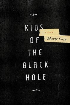 Kids_of_the_Black_Hole_1c.jpg