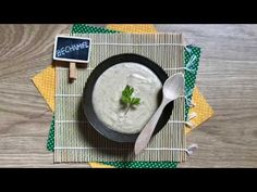 CÓMO HACER BECHAMEL al MICROONDAS ¡Perfecta en 4 minutos! - YouTube Bechamel, Tostadas, 3, Crock Pot, Mousse, Make It Yourself, Fitness, Youtube, Food