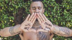 Newsela | Mauna Kea se converte en campo de batalla entre activistas y científicos