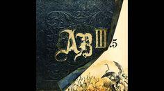 Alter Bridge - AB III.5 (2010) [Special Edition] [Full Album]
