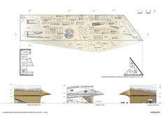 a f a s i a: ALA Architects