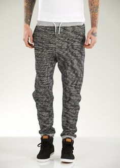 0dcb64a4cf1a66 Supremebeing A W13 Track Pants Mens Sweatpants