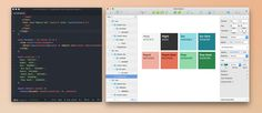 render React components to Sketch; tailor-made for design systems