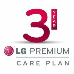 LG 3-Year TV Service Coverage (.... $99.99. You've made the right choice in TV's so make sure it is protected.  The LG Premium Care Plan gives the peace of mind that if service is ever needed, you're covered.  The plan provides protection during and after the manufacturer's warranty period.  When you need support, we provide service conveniently and quickly.  Our number one goal is to make it simple and hassle-free.