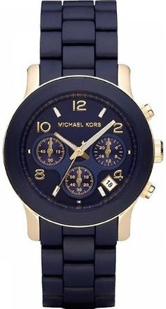 1aa5f06696b6 7 Best MK watches images