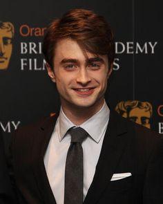 Daniel Radcliffe Harry Potter, Miss Grant, British Academy Film Awards, King George, My Idol, Fandoms, Actors, Google Search, Life