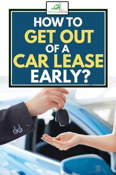 Lease Deals, Car Buying Tips, 30 Birthday, Honda Cars, Car Finance, Car Loans, Car Shop, Credit Score, Money Management