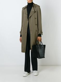 #theory #women #trench #new #winter #fashion #style  www.jofre.eu