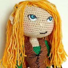 What do you think Isabel is thinking? Comment your thoughts below!  #crochels #etsygifts #etsyfinds #etsyseller #etsyforall #supporthandmade #handmade #smallbusinesslove #supportsmallbusinesses  #handmadeatamazon #goteamflourish #kawaiicrochet #fantasy #fantasyworld #geekery #enchanted #fantasylife #crochettoy #kawaiiplush #kawaiiamigurumi #weamigurumi #weamiguru #geeklife #girlsroom #boysroom #elfdoll #crochetdoll #elves #dollstagram #woodland