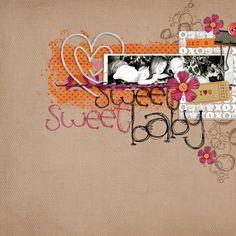 sweetsweetbabyweb2