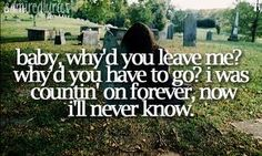 Just a dream lyrics Carrie Underwood