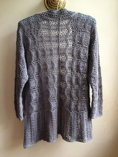 Ravelry: Project Gallery for Brynna pattern by Bonne Marie Burns